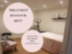 rent a room website.jpg