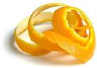 Orange+P+Pedicure+Image+1.png
