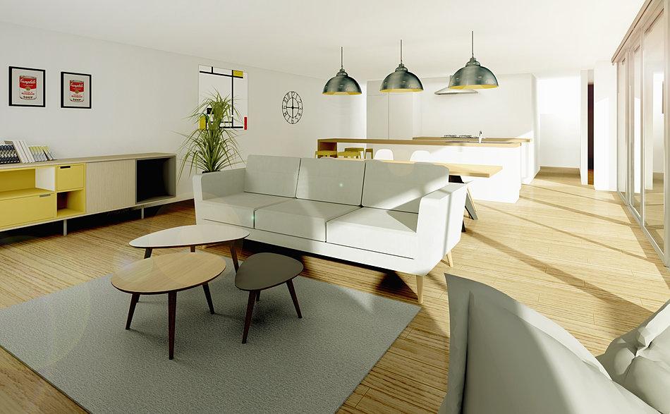archipaille. Black Bedroom Furniture Sets. Home Design Ideas