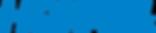 Hoka_logo_blue.png
