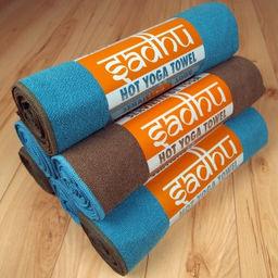 sadhu-yoga-towel-bb4.jpg