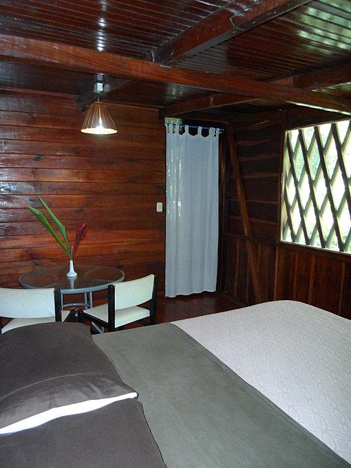 Host Room 2