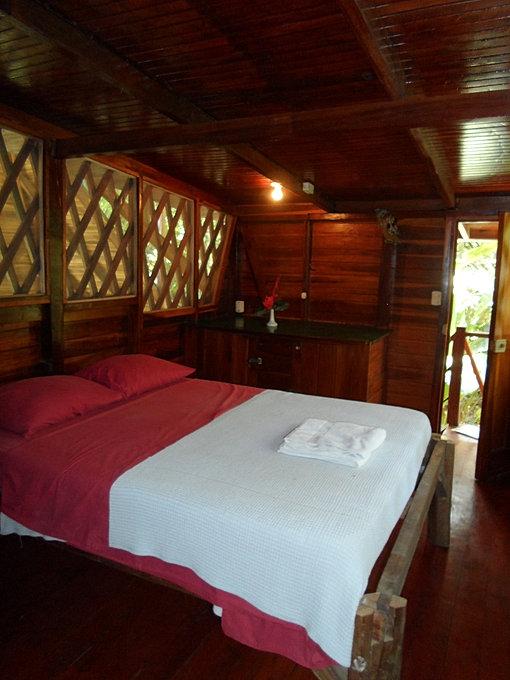 Host Room 1