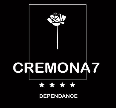CREMONA 7 copia.jpg