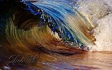 blue wave 160512