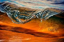 crrimson wave 201211