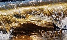 golden twirl 100212