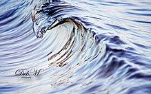 blue swirl 160312