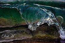 art wave 220111