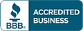 BBB Accredited 'A'   Colorado Springs Video Services