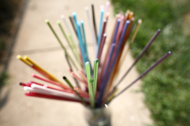 Glass Rods for lampwork bead making