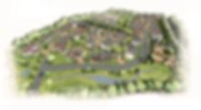 Vicarage Lane 1.jpg