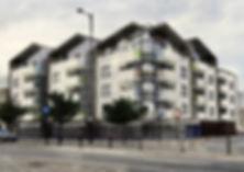 174 London Road1.jpg