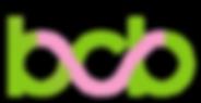 bcb_logo-04.png