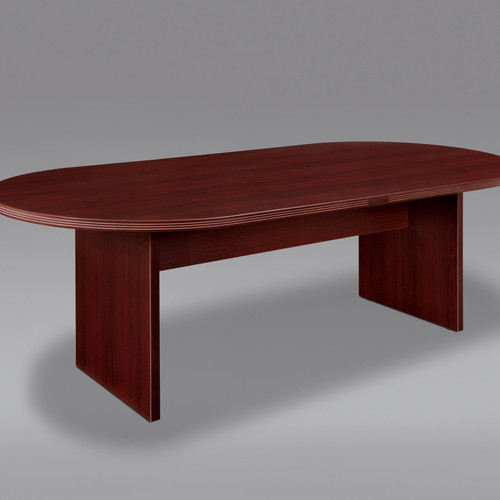 Expandable Conference Tables In Collection - 6 foot oval conference table