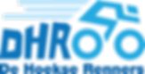 logo_dehoekserenners.png