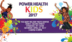 power health ad Mary Nelson Syracuse.jpg