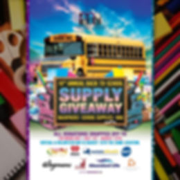 Supply-Giveaway-19-iG.jpg