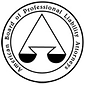 American Board of Professional Liability Attorneys