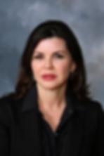 Ann L. Brooks, J.D.