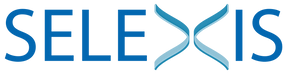Selexis SA - The Leader In Cell Line Development