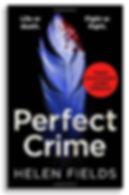 perfect-crime.jpg