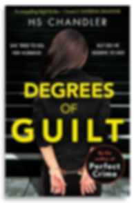 degreesofguilt_new.jpg