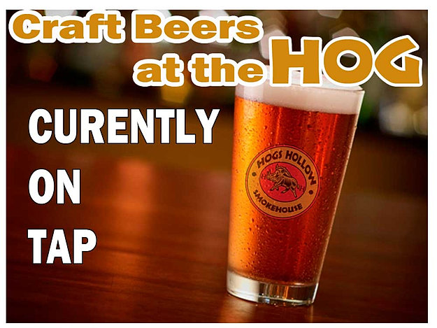Click to see what is on Tap
