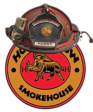 Catering, Hogs Hollow, Smokehouse, Ribs, Brisket, Pulled Pork, BBQ, Bar, Kraft Beer, Tap Beer, BBQ,  barbecueo