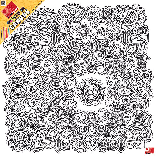 Home Page Colour In Wallpaper With Coloring Book