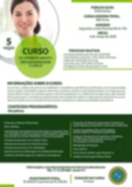 CURSO-DE-APRIMORAMENTO-EM-ENFERMAGEM-CLÍ