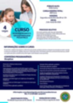 APRIMORAMENTO-EM-ENFERMAGEM-PEDIATRICA.j
