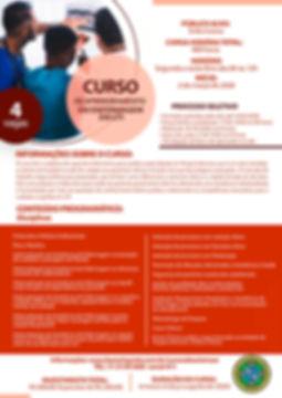 CURSO-DE-APRIMORAMENTO-EM-ENFERMAGEM.jpg