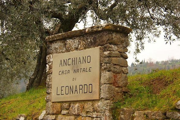 anchiano-leonardo-e1432636388934_wp7_169