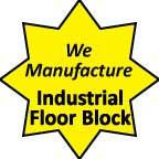 We-Manufacature-Ind-Flr-Blk-Star.jpg