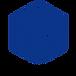 eFactory Logo 250_250 500ppi_edited.png