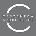 Logo Castañeda Arquitectos Ltda.