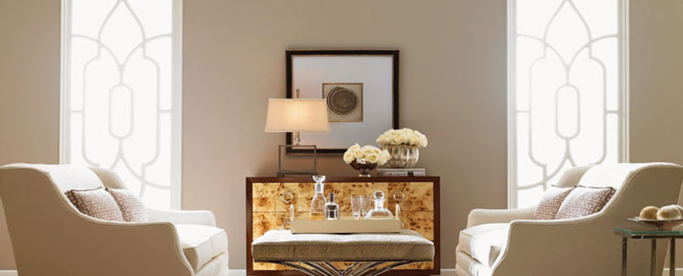 Interior Design and Furniture Long Island New York