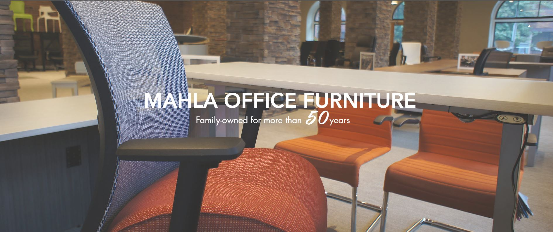 Mahla Office Furniture Office Furniture Pittsburgh Pa