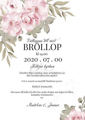 Maddes_bröllopsinbjudan.png