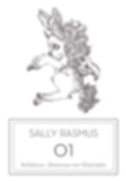 Stickers 01 Sally Rasmus_Rityta 1.png