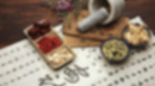 medecine-chinoise-800x445.jpg