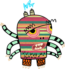 monster-1131843_1920.png