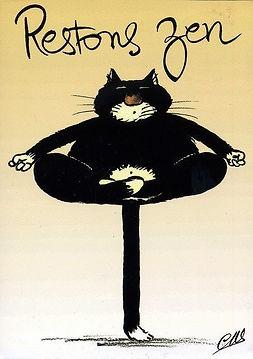 restons zen.jpg