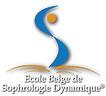 ecole belge de sophro.png