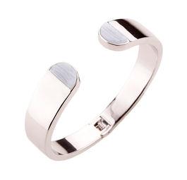 Gold Philosophy: Blue Lace Arc Cuff | Jewelry,Jewelry > Bracelets -  Hiphunters Shop