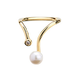 Gold Philosophy: GOLDEN - FIL RING   Jewelry,Jewelry > Rings -  Hiphunters Shop