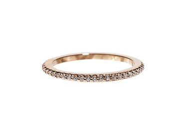 Gold Philosophy: ETERNITY BAND | Jewelry,Jewelry > Rings -  Hiphunters Shop