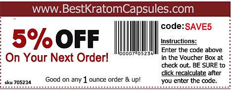 Buy Kratom In Nh New Vernon