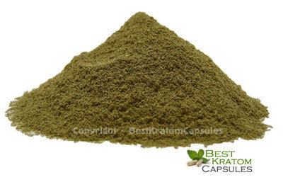 Kratom Withdrawal Tips Canterbury